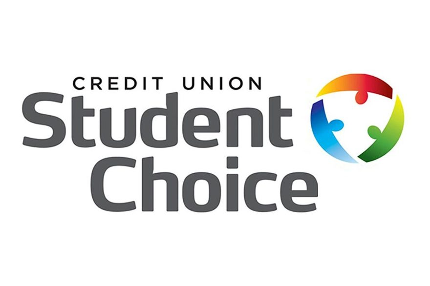 Credit Student Choice