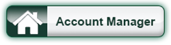 Account Manager Button