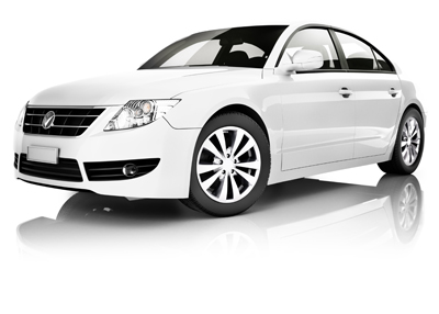 Subprime Auto Loans In Atlanta Why Not Look For A Car
