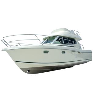 boat loans dcu massachusetts hampshire