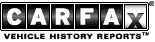 Carfax vehicle history report image