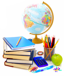 Classroom Materials For Teachers