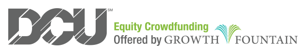 Growth Foundation logo