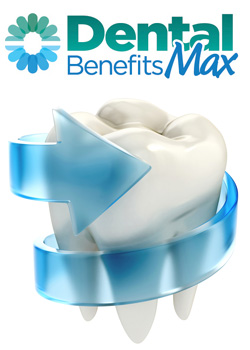 Dental Benefits