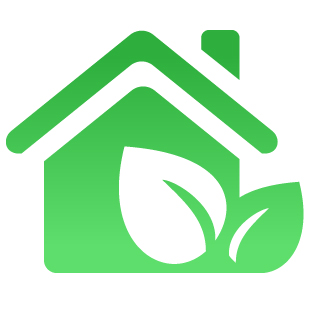 Energy Efficiency and Assistance Loan Benefits  The Energy Efficiency Loan  finances home improvements. Energy Loans   Fuel Assistance   DCU   MA   NH