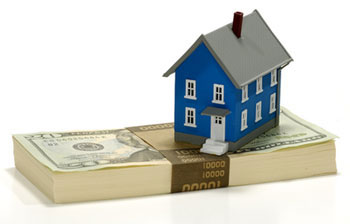 Home Equity Loan