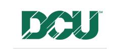 Dcu Car Loan >> DCU | Personal & Business Banking | Massachusetts | New ...