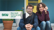 How much home can you afford? video