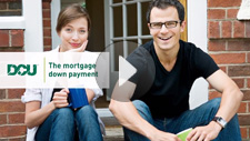The Mortgage Downpayment video