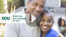Which Mortgage is Right For You video