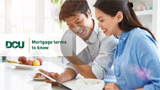 Mortgage terms to know video