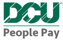 DCU People Pay