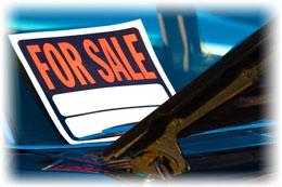 dcu car title loans
