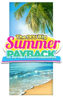 summer payback
