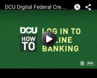 Instructional Videos | DCU