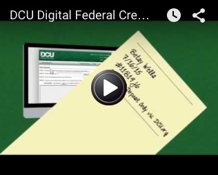 How to Use Online Check Deposit with a Computer and Scanner