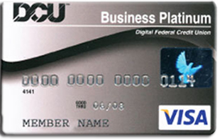 Best credit union CD rates with restricted memberships or membership fees